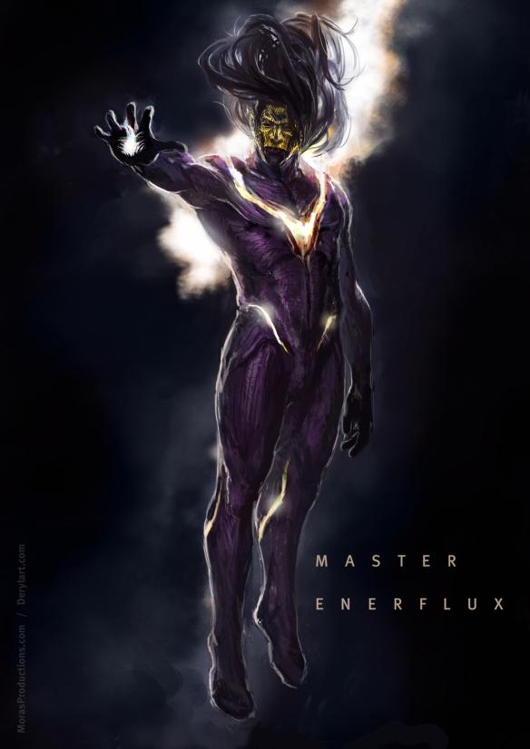Master_E_xtra_fin